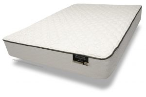bellaire pillow top
