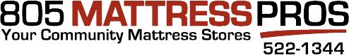 805 mattress pros