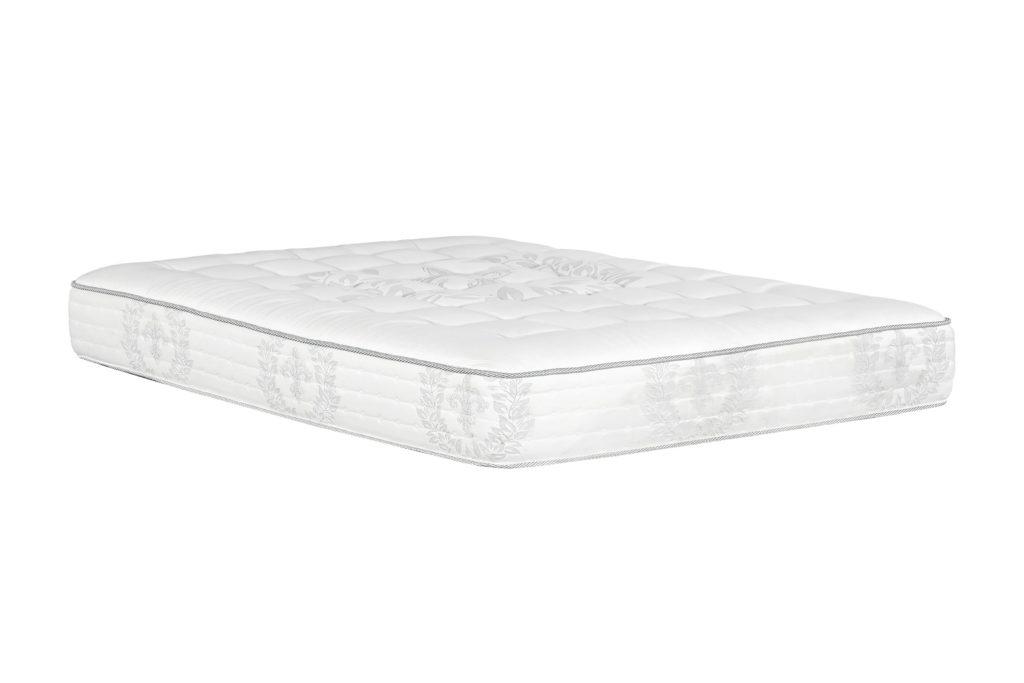discount mattress stores