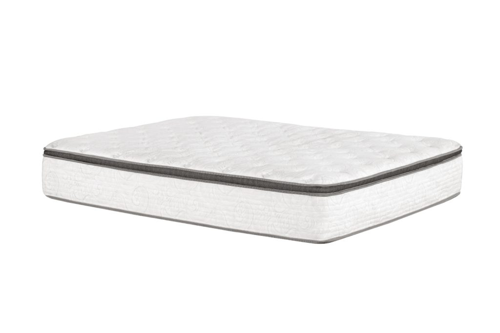 best mattress store