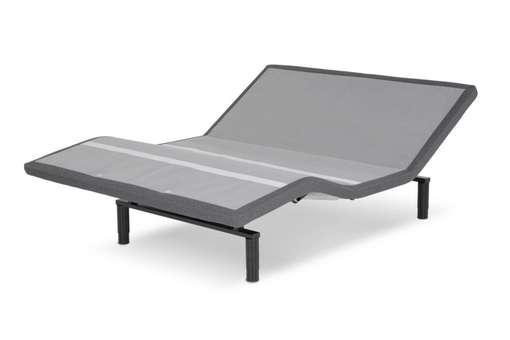 falcon adjustable bed